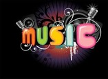 musMusic