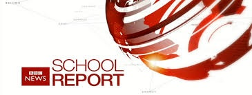 BBC school news