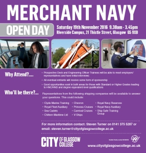 merchant-navy-awarenesse_invite-1